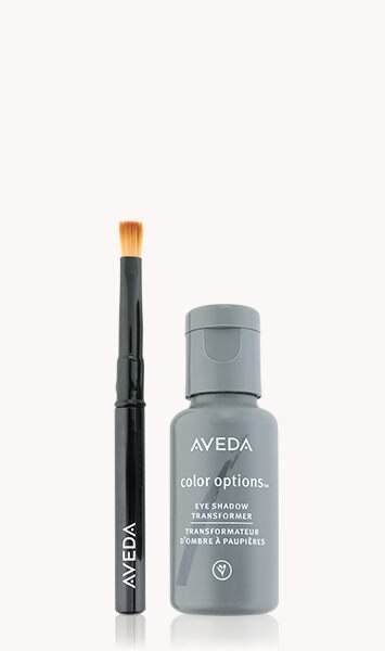 transformador de sombra de ojos color options™ | Aveda