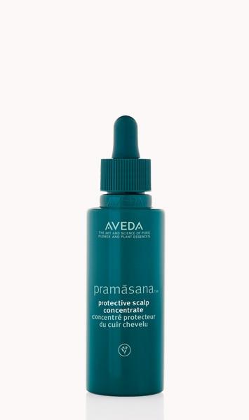 """Concentrado protector para el cuero cabelludo pramāsana<span class=""""trade"""">™</span>"""